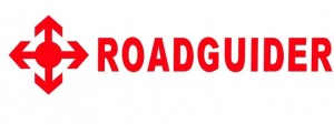 Roadguider