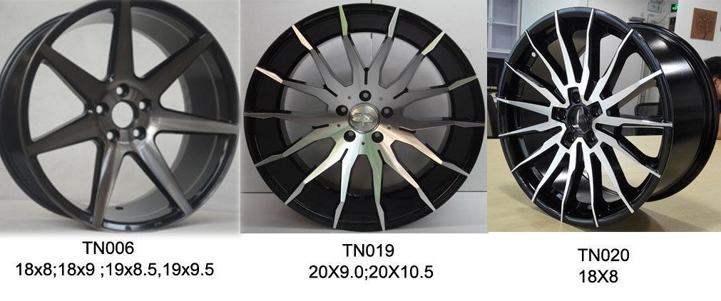 wheels-13