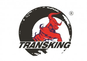 Transking