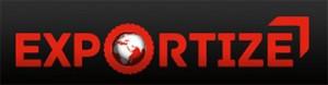 Exportize Logo